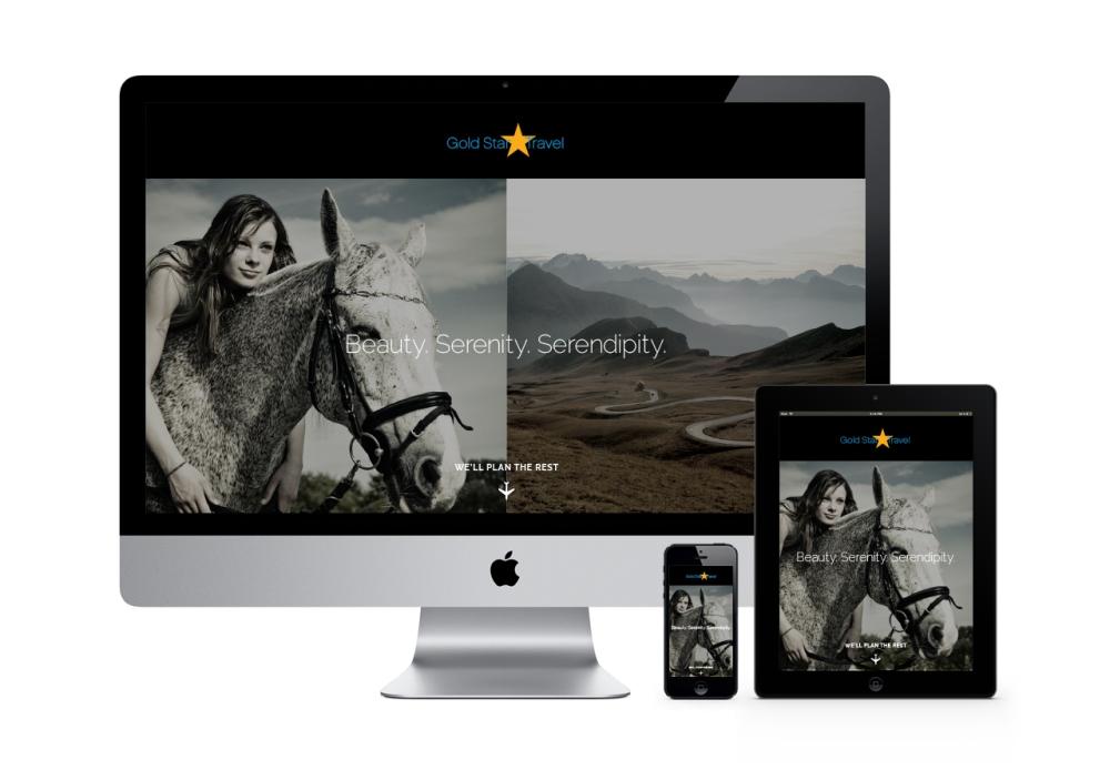 goldstar_web2A
