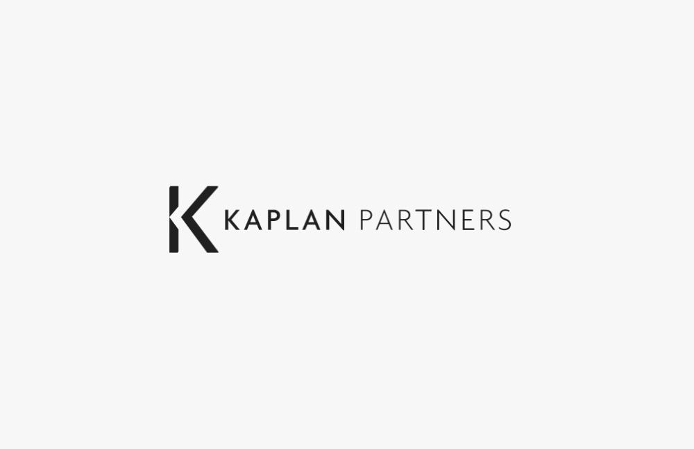 KAP_logo
