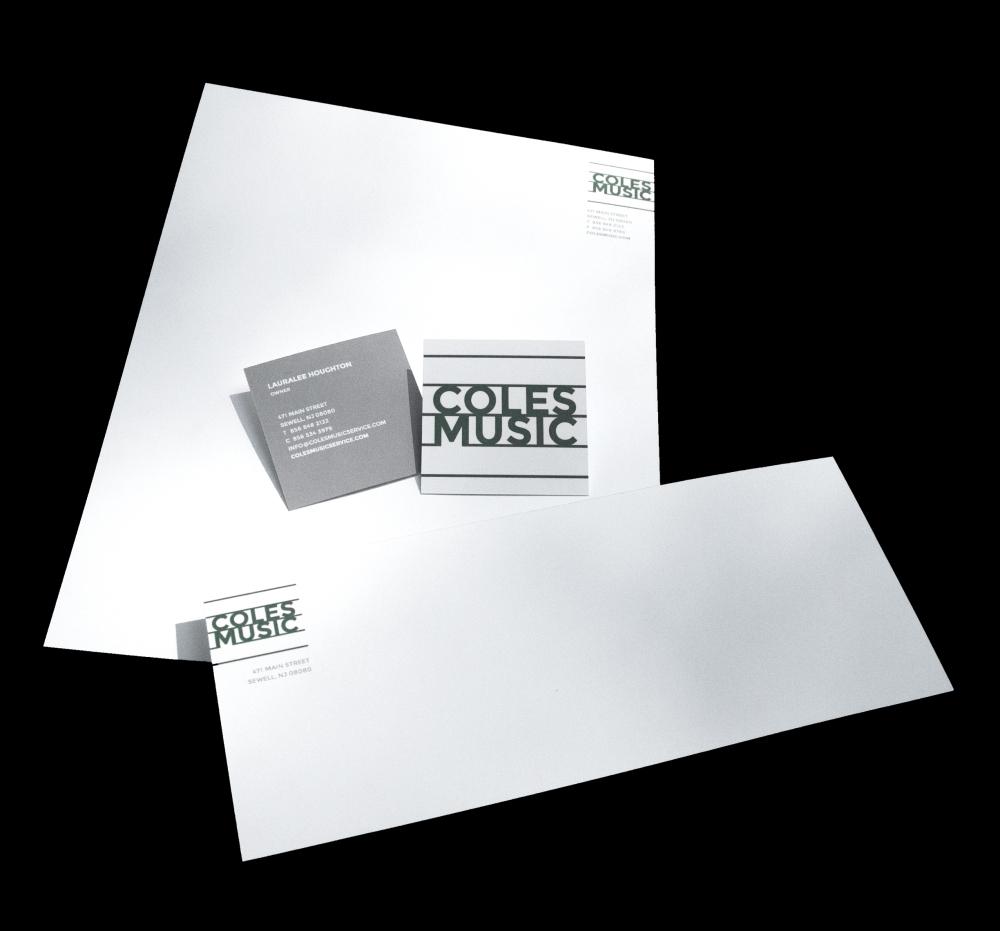 CMS_letterhead